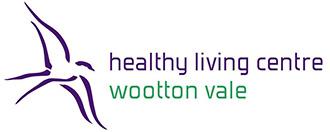 Wootton Vale